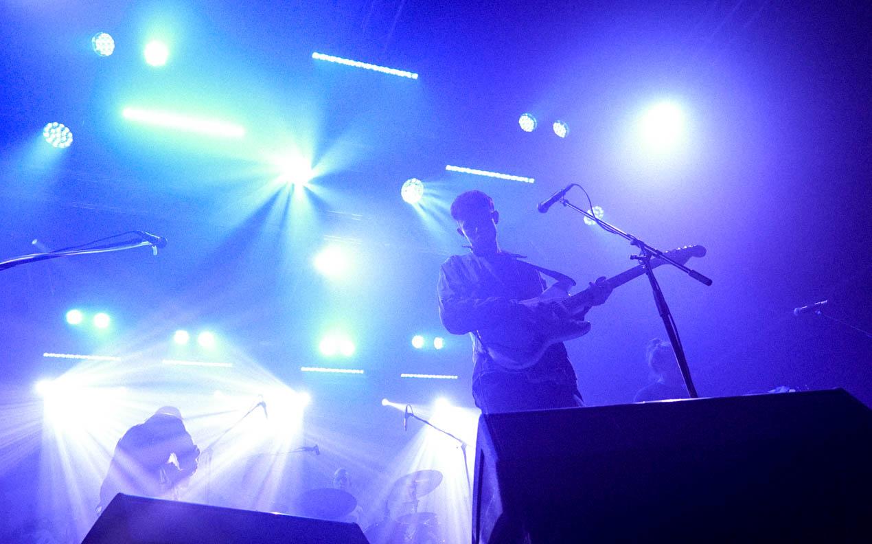 Foto Alberta Cuccia