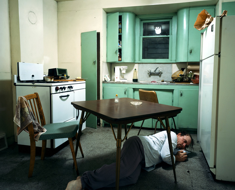 \'Actuality\', Jeff Wall in mostra a Milano | <a href=\'/cultura/foto-cultura/actuality-jeff-wall-in-mostra-a-milano/\'>Guarda la gallery</a>