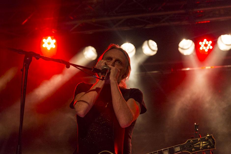 Foto Chiara Gambuto