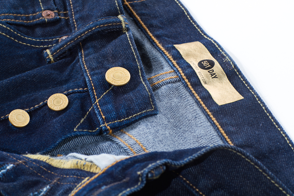 18_501Day_Prod_Laydowns_Selvedge_Detail_01