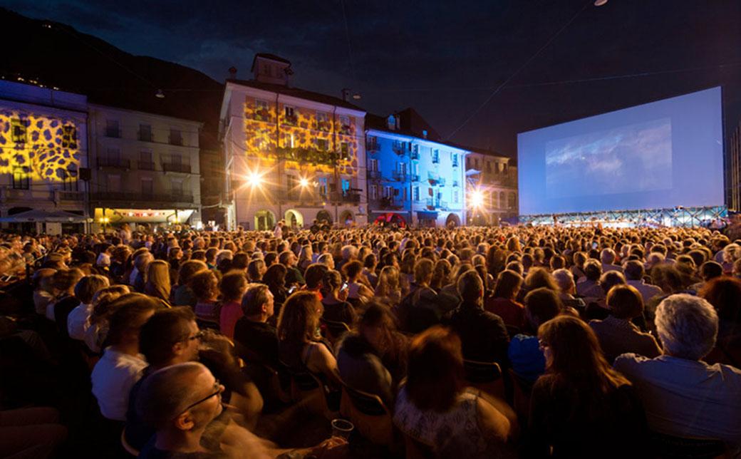 © Festival Film Locarno