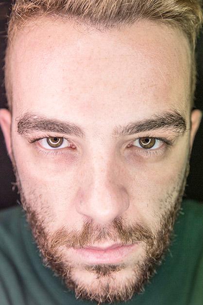 Foto di Max Cavallari