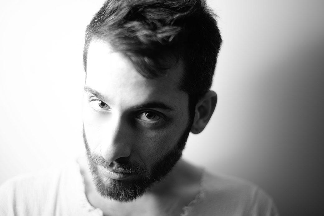 "<a href=""http://www.matteocasilli.com/"" target=""_blank"">Foto Matteo Casilli</a>"
