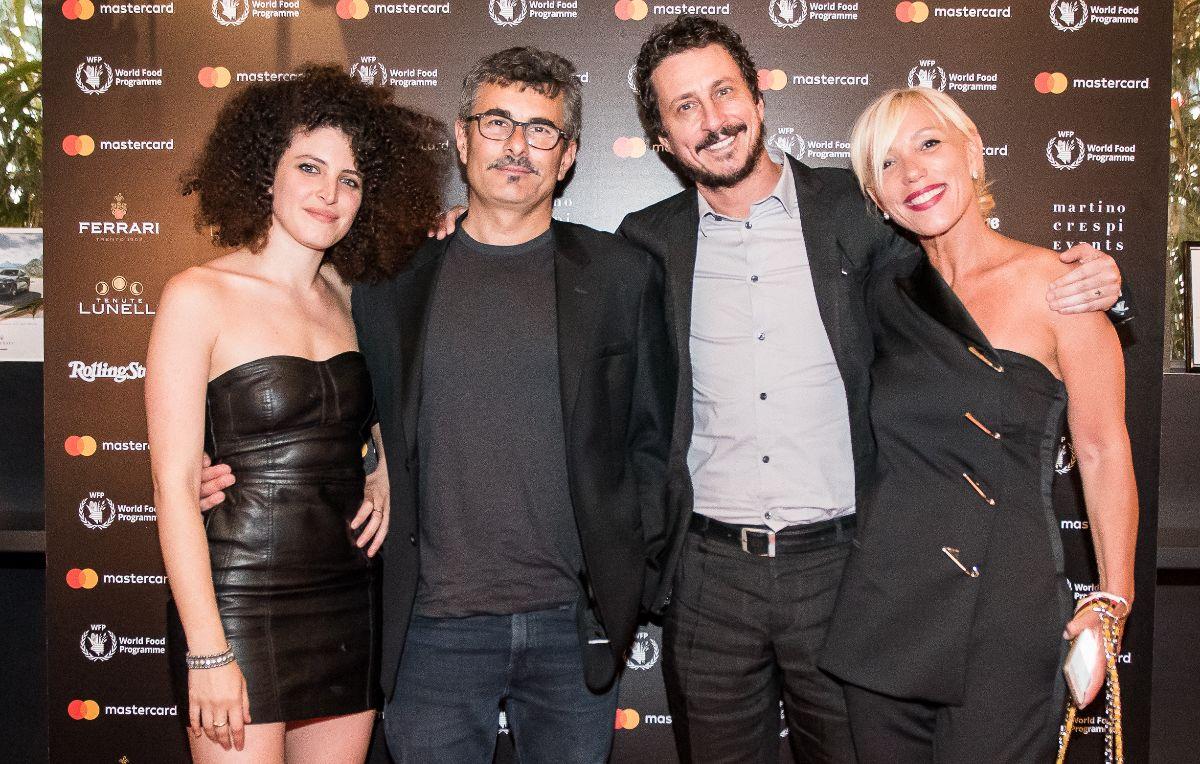 Foto di Gabriele Basilico