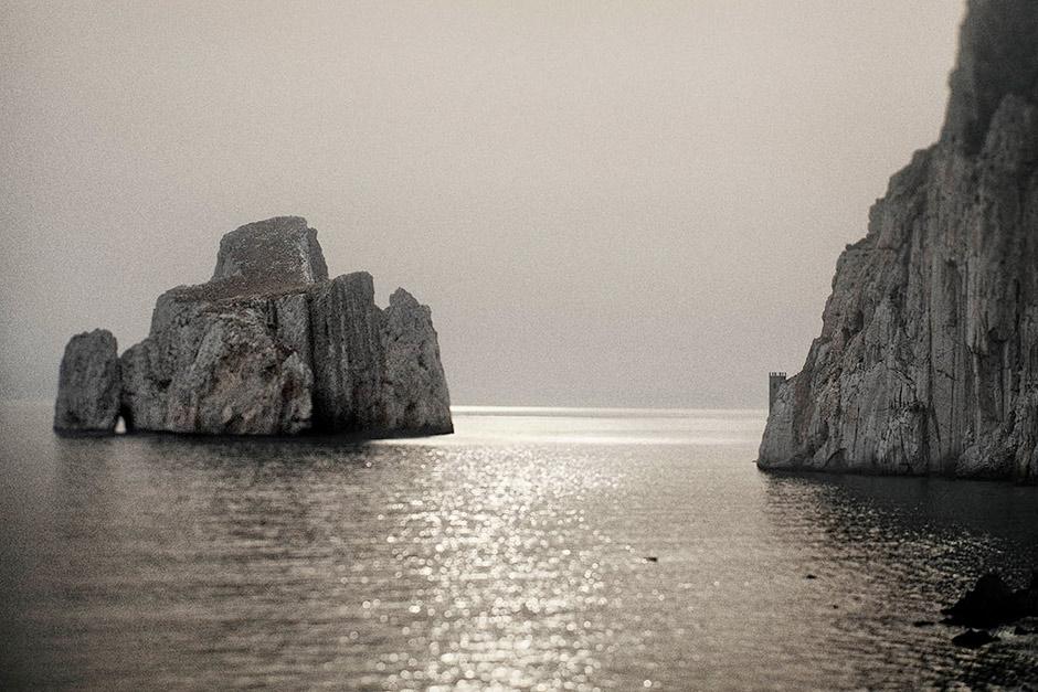 Foto Mattia Insolera