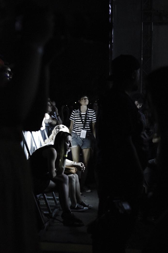 "<a href=""http://redwopnug.tumblr.com/"" target=""_blank"">Foto Giovanni Battista Righetti</a>"