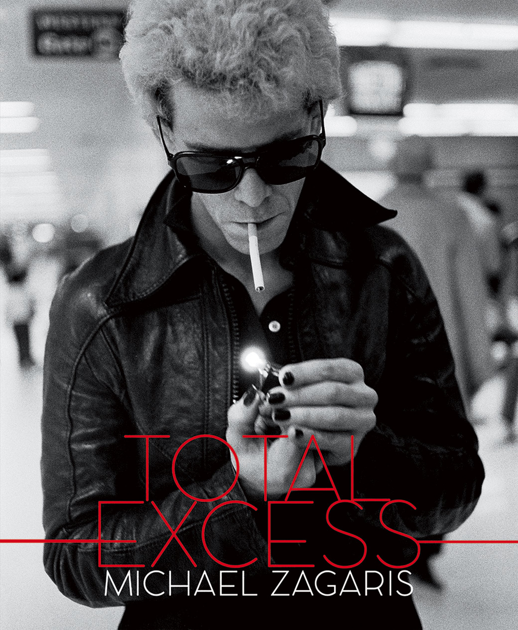 "<a href=""http://www.reelartpress.com/catalog/edition/91/total-excess-photographs-by-michael-zagaris"" target=""_blank"">Foto © Michael Zagaris / Reel Art Press</a>"