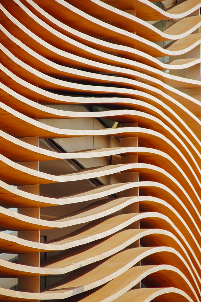 "<a href=""http://ivangrianti.com/"" target=""_blank"">Foto Ivan Grianti</a>"
