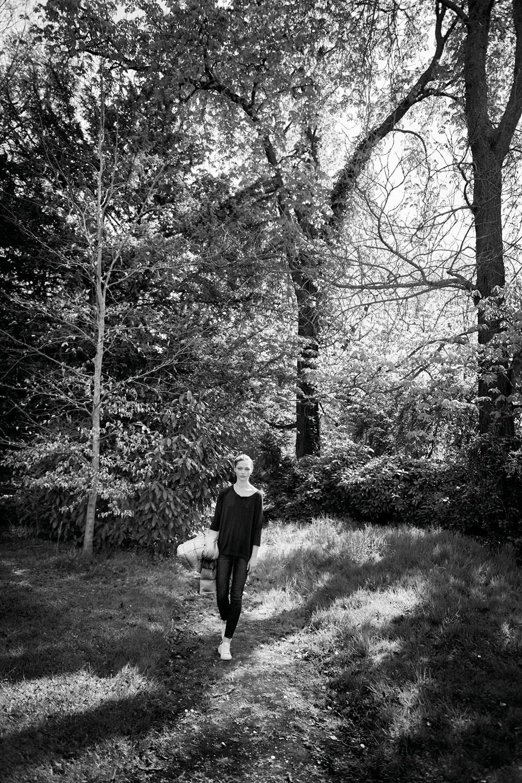 Foto Peter Lindbergh