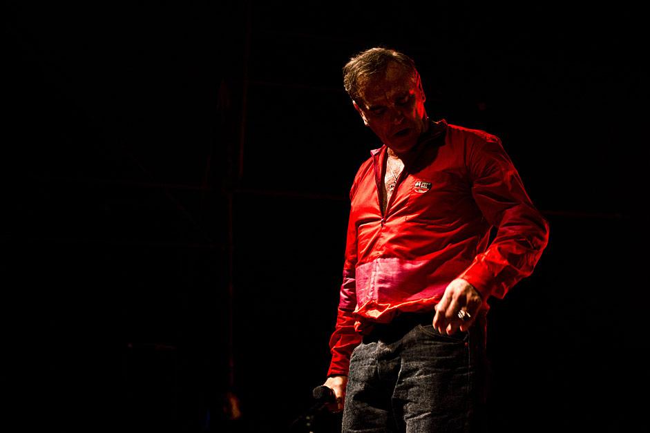 Foto di Ilaria Magliocchetti Lombi