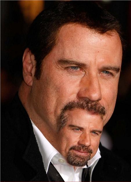 Via <a href='http://moustair.tumblr.com/' target='_blank'>moustair.tumblr.com</a>