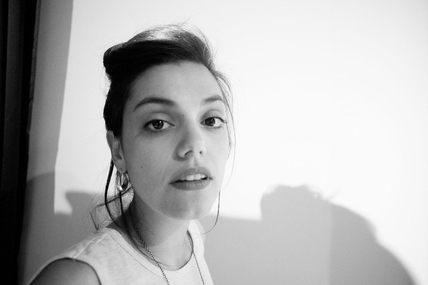 Foto di Matteo Casilli