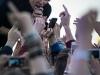 Phoenix-live-@-NorthSide-2013-3