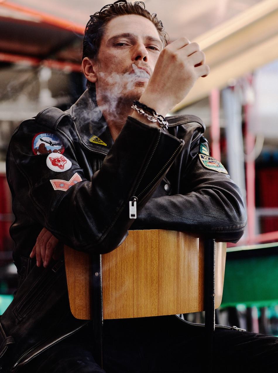 "<a href=""http://www.carlopiro.com/"" target=""_blank"">Foto Carlo Piro</a>"
