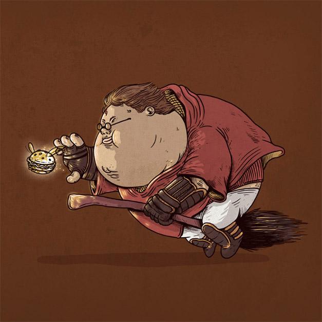 Illustrazione di <a href='http://cargocollective.com/oddworx/' target='_blank'>Alex Solis</a>