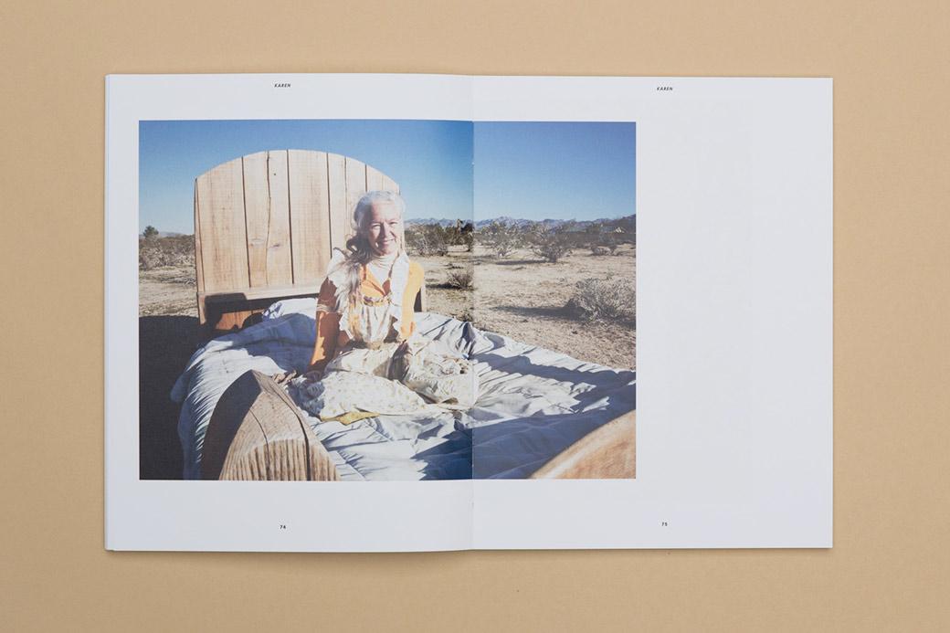 """<a href=""""http://www.nicolacarignani.com/"""" target=""""_blank"""">Foto Nicola Carignani</a>"""