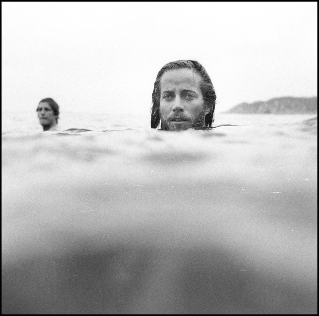 Foto Filippo Maffei