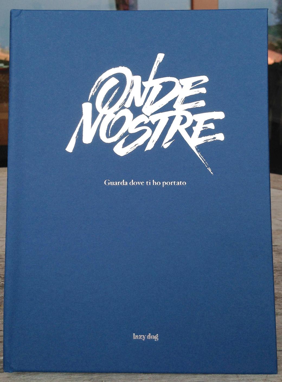Foto © Onde Nostre