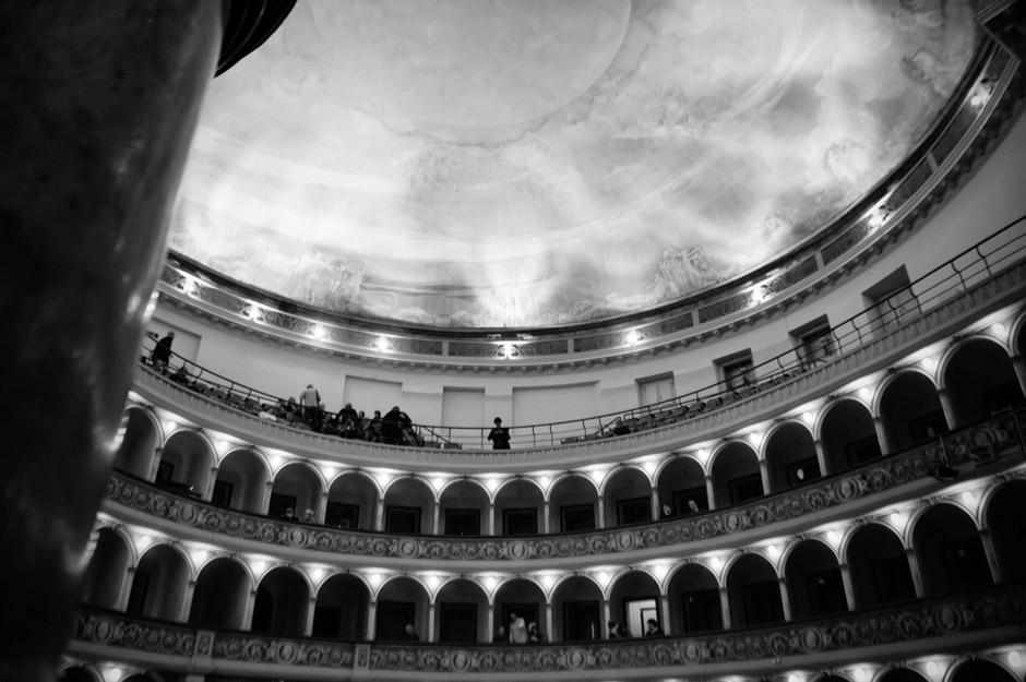 Foto di Giuseppe Craca