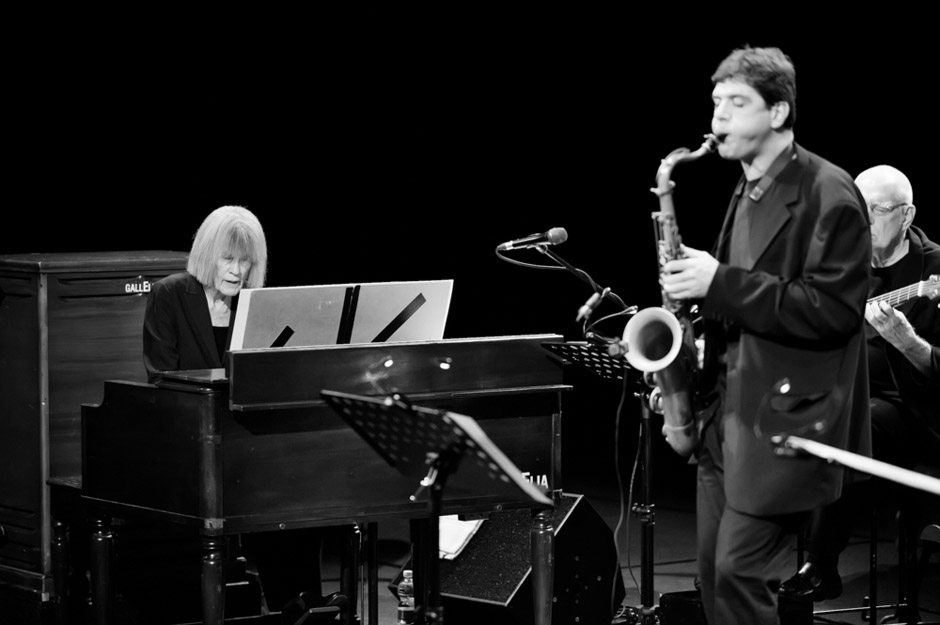 Padova-Jazz-Festival-2014-24