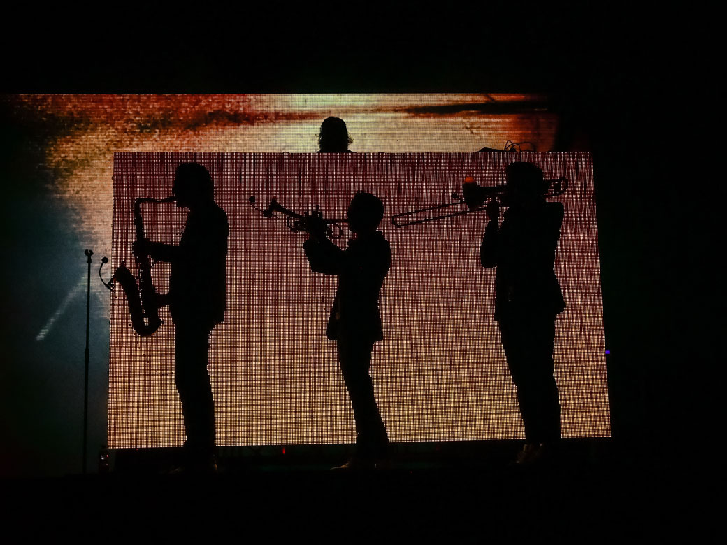 "OLYMPUS DIGITAL CAMERA<a href=""https://www.flickr.com/photos/dgrolla"" target=""_blank"">Foto Andrea Caristo</a>"