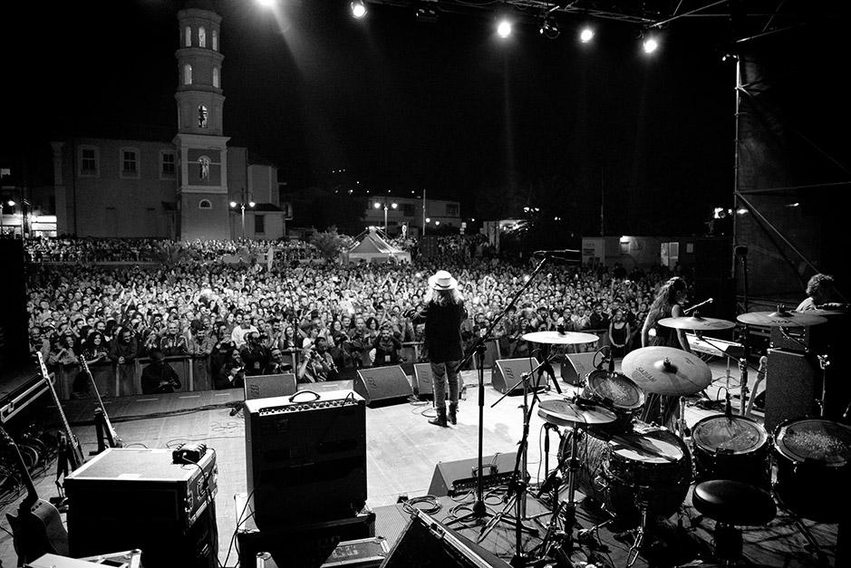 Foto di Antonio Siringo