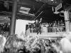 \'Five Horizons\' | Eddie Vedder live, Amsterdam 1992