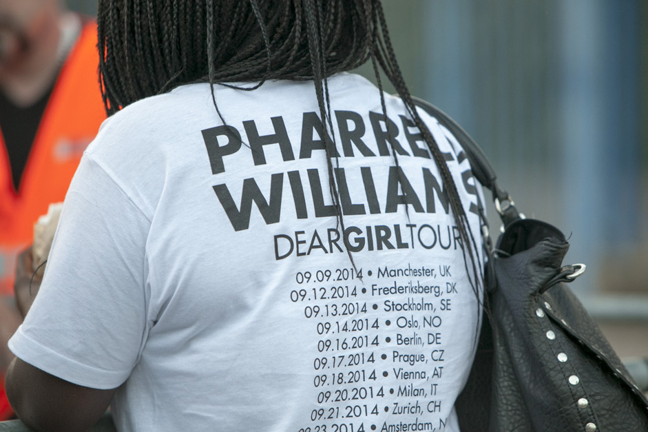 people-pharrell-williams-live-milano-01