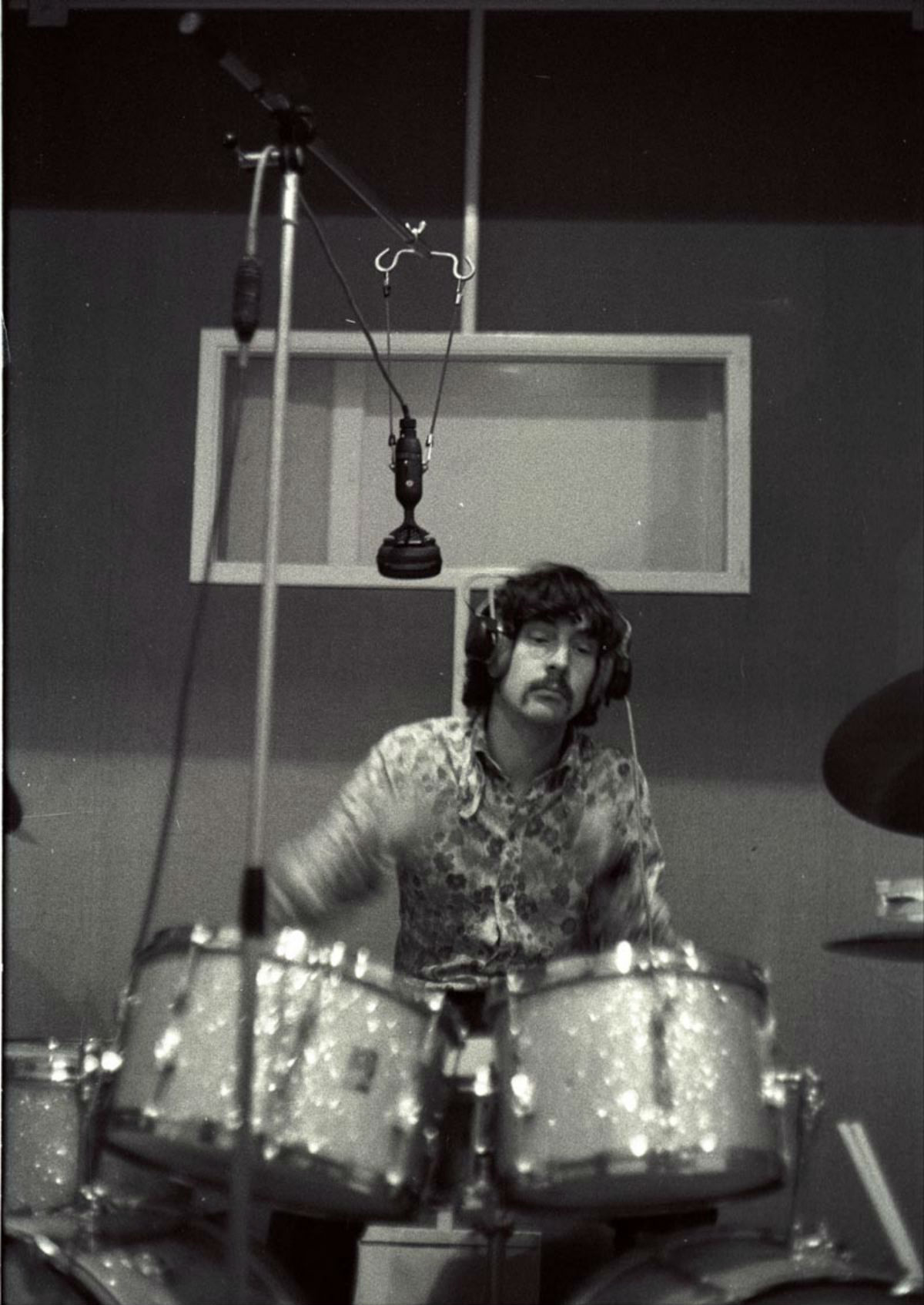 Pink Floyd - Their Mortal Remains