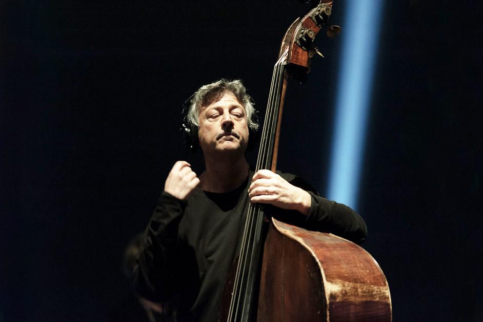 Foto Giulia Razzauti