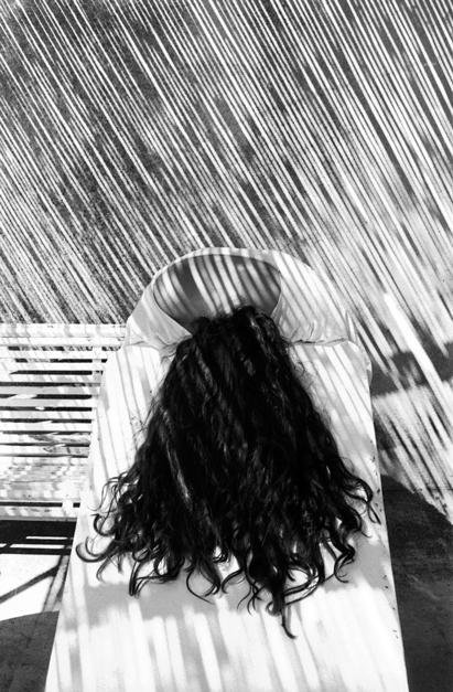 Foto Pino Guidolotti