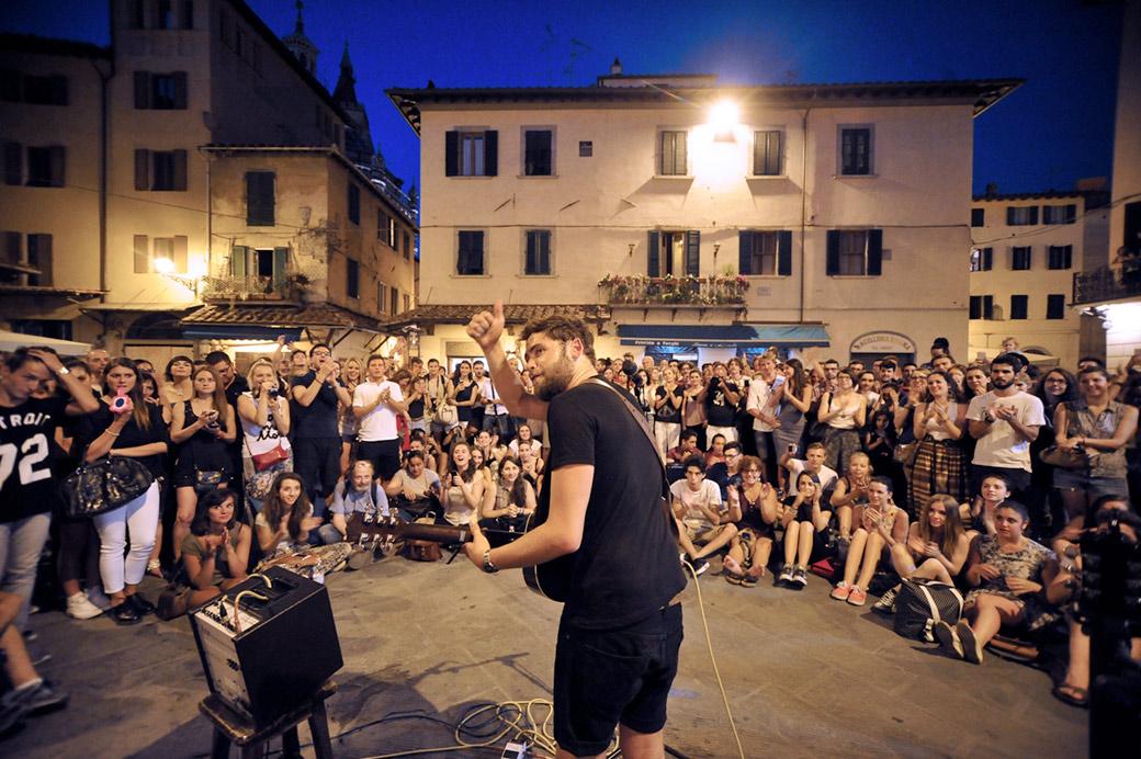 Foto Gabriele Acerboni