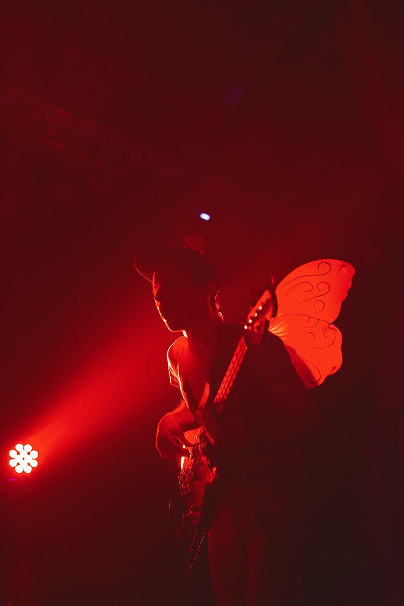 Foto di Elia Buonora