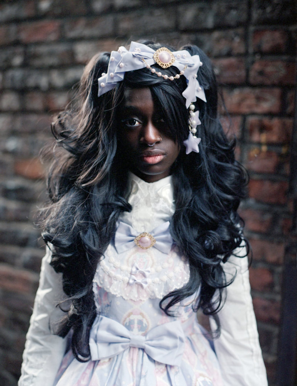 """<a href=""""http://gallery.portraitofbritain.uk/emily-lolita-meet-up-manchester/"""" target=""""_blank"""">Foto Annie Collinge</a>"""