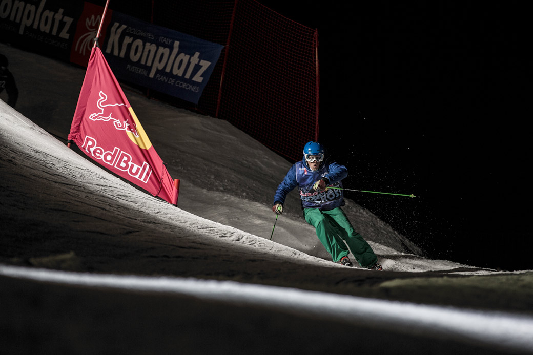 Foto Damiano Levati/ Red Bull Content Pool/ Red Bull Content Pool
