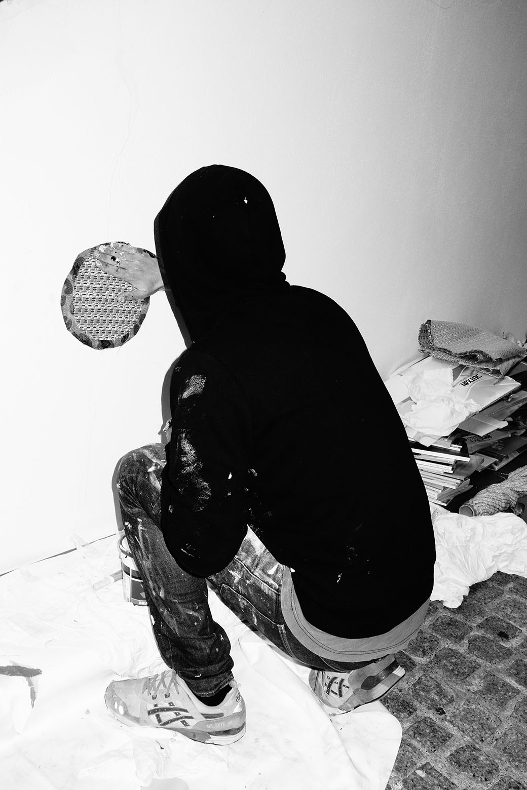 "<a href=""http://www.ivangrianti.com/"" target=""_blank"">Foto Ivan Grianti</a>"
