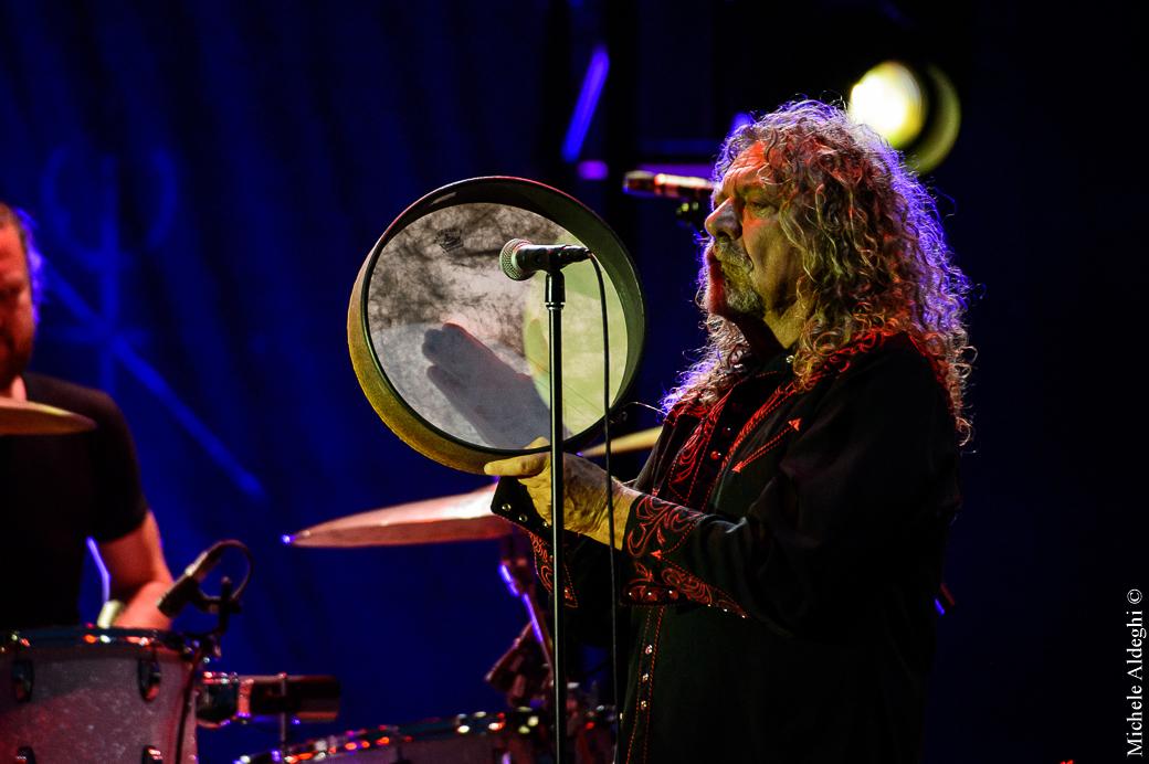 """<a href=""""https://www.flickr.com/photos/59072120@N02/"""" target=""""_blank"""">Foto Michele Aldeghi</a>"""