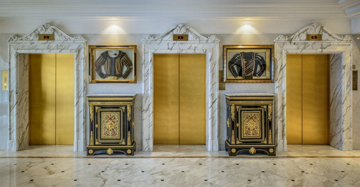 Elevator-landing_floor-8