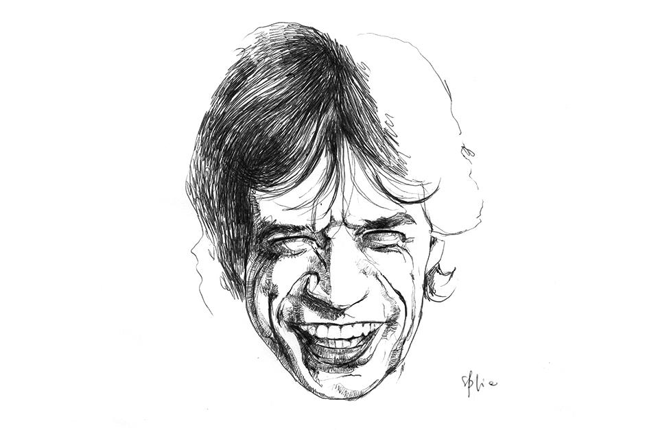 """Illustrazione di <a href=""""http://www.sarapaglia.it"""" target=""""_blank"""">Sara Paglia</a>"""