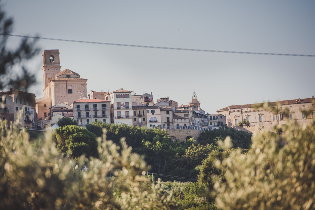 "<a href=""http://www.giuliarazzauti.com/"" target=""_blank"">Foto Giulia Razzauti</a>"