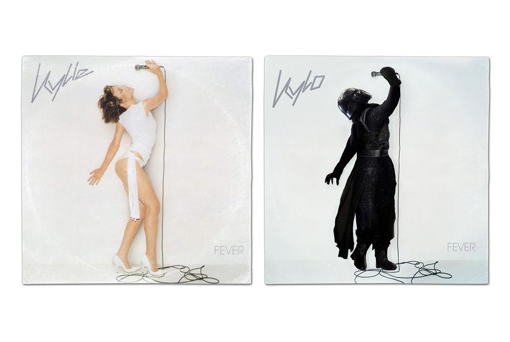 "<a href=""https://www.instagram.com/whythelongplayface/"" target=""_blank"">Artwork Steven Lear</a>"