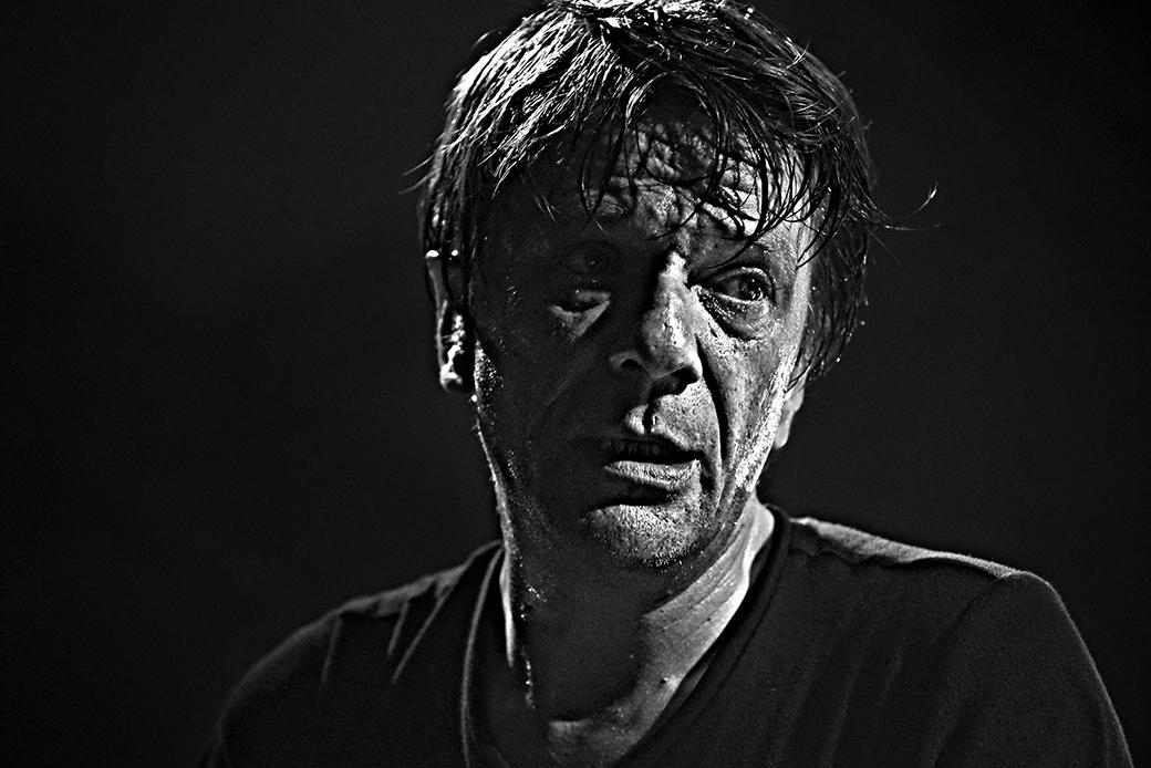 Foto Antonio Siringo
