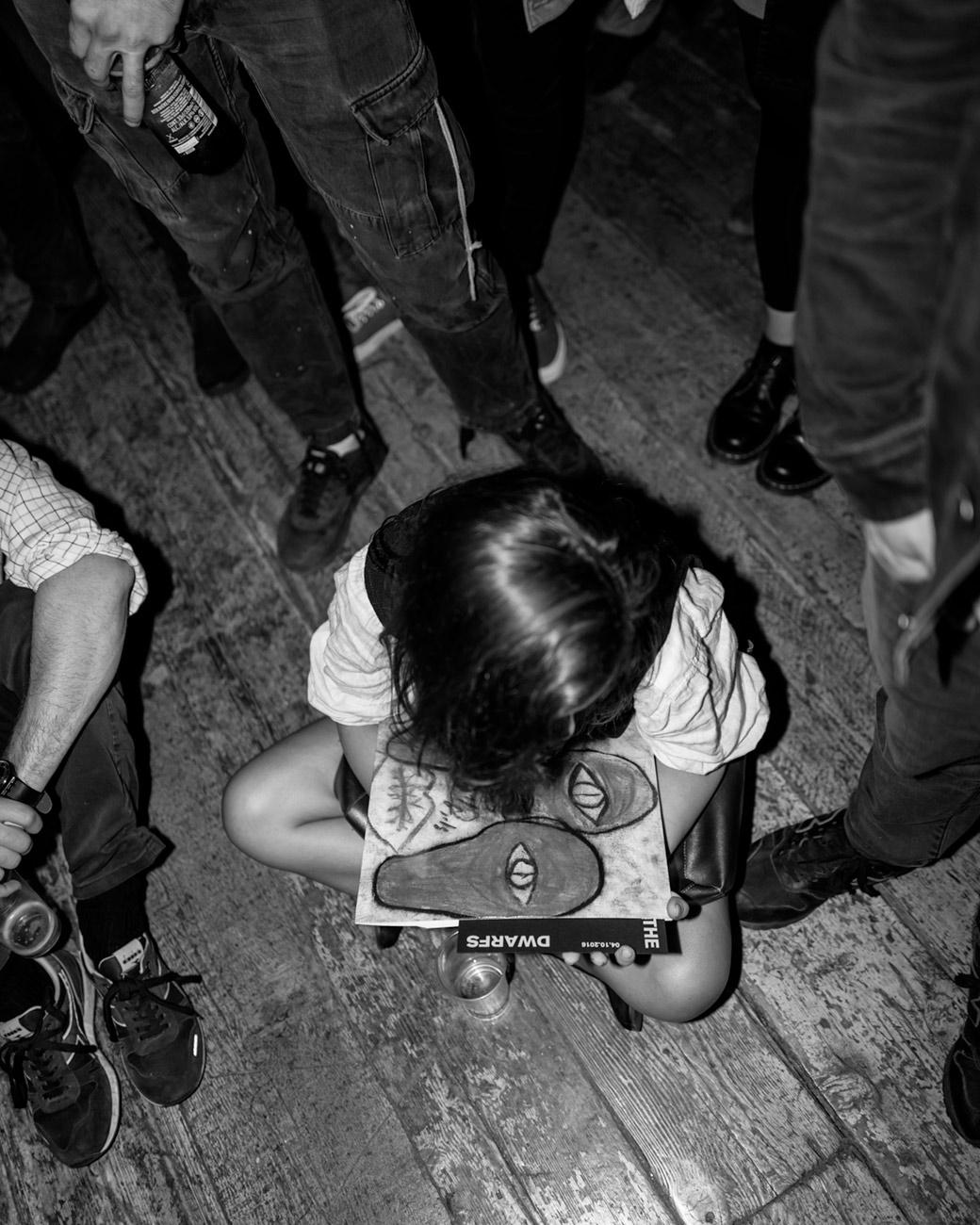 "<a href=""http://www.marcocasino.com/"" target=""_blank"">Foto Marco Casino/ Luz Photo Agency</a>"