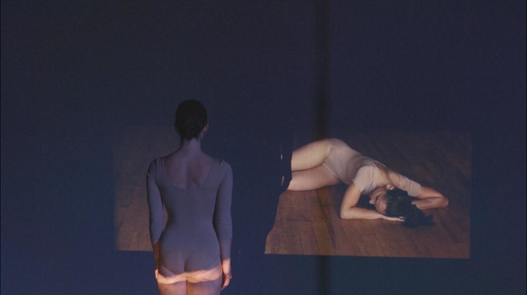Foto Yann Binet e Felix Schmilinsky