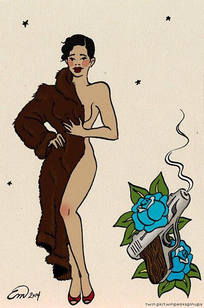Illustrazione di <a href='http://emmamunger.com/' target='_blank'>Emma Munger</a>
