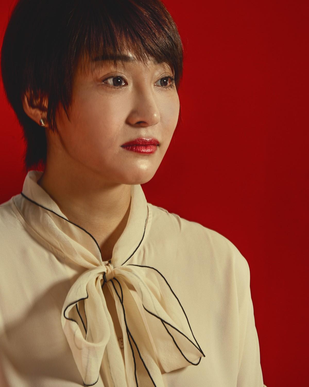 Yuan Qing