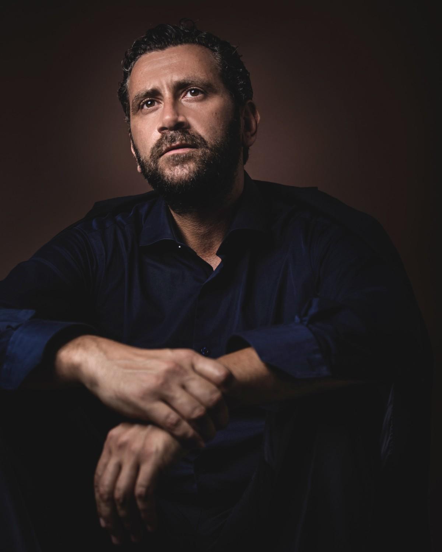Daniele Moterosi