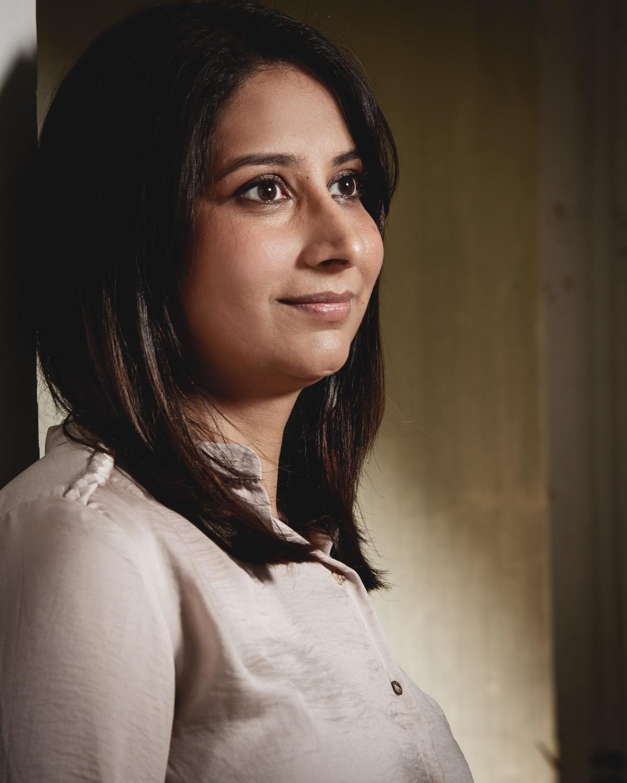 Kimsi Singh
