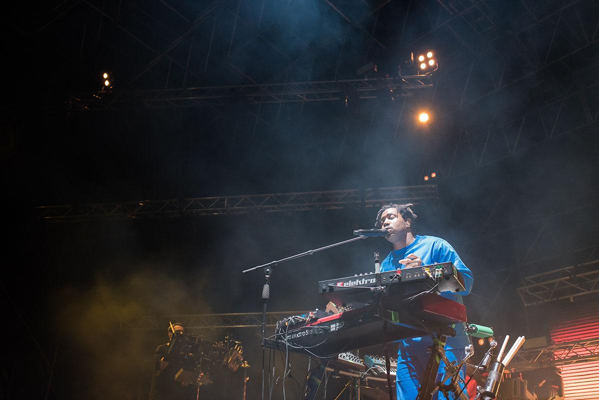 Tutte le foto di Stefano Mattea - llum collettivo