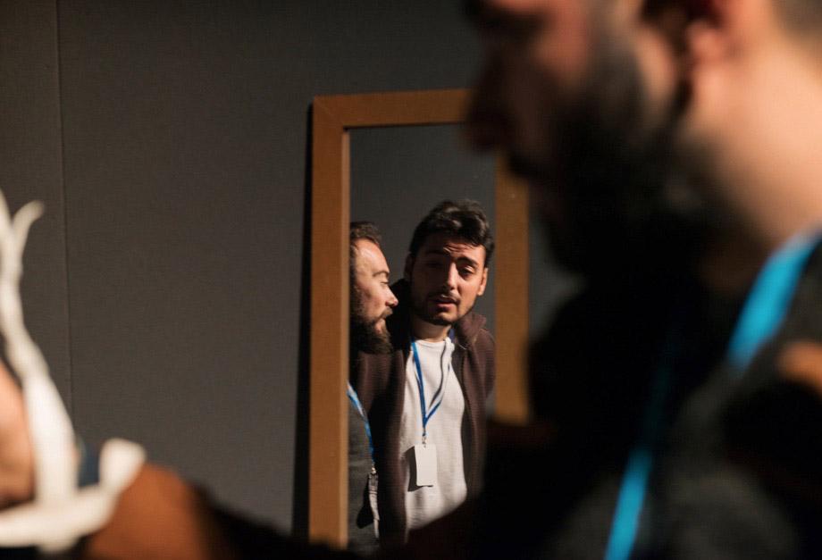 "Foto di Fabrizio Di Nucci per <a href=""http://www.pocketproject.net/"">Pocket Project</a>"
